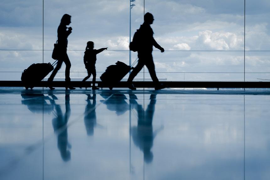 Verre rondreizen met kinderen, kan dat wel?