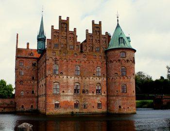 Beeldschoon Denemarken