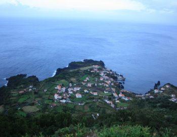 Tourism Azores