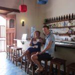 Hotel con Corazón: hotel met ambitie