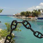 Top 10 stranden Curaçao