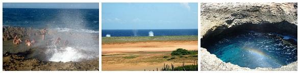 Curacao Actief