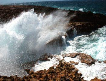 De Adem van Curaçao