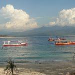 Is Lombok het nieuwe Bali?
