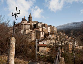 San Domenico Festival