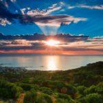 Tien must-sees in Zuid-Afrika