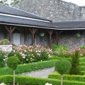 castle_durrow_garden