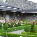 castle_durrow_garden