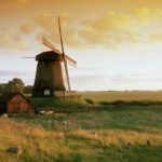 Things you must see in Holland
