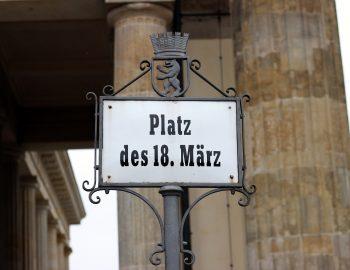 Top 10 bezienswaardigheden van Berlijn