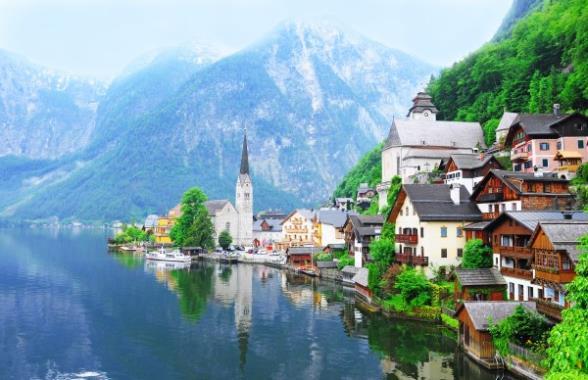Oeroude zwitserse tradities van heel dichtbij
