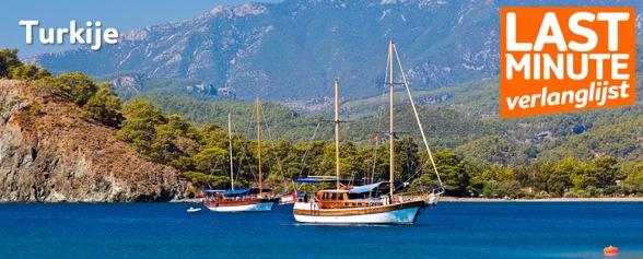 arke turkije