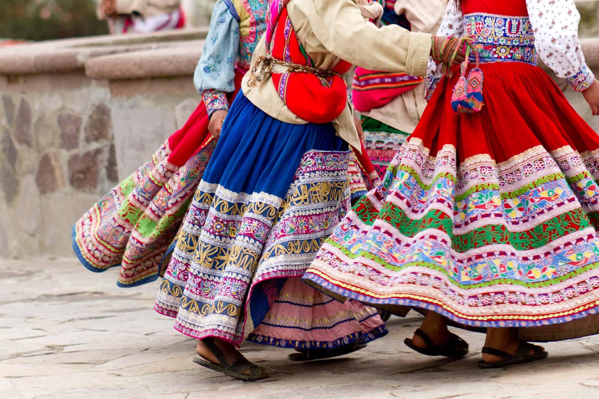 boutiquereis Peru