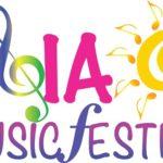 Asia Music Festival