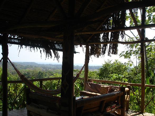Palenque.site