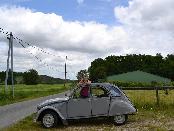 2CV-Poitou-Charentes