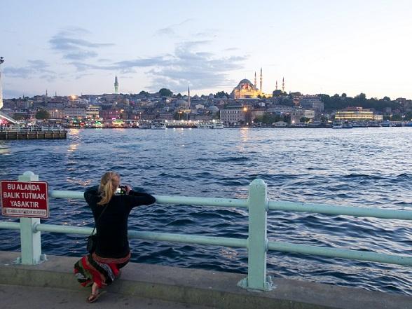 dionne-istanbul