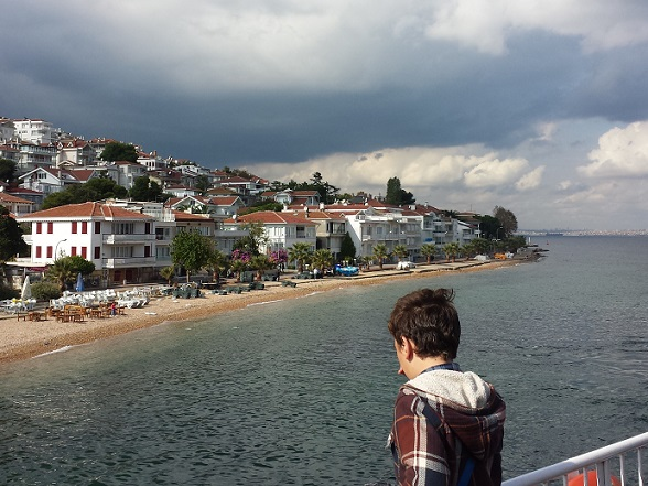 kınalıada-prinseneilanden-istanbul