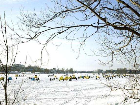 winter-estland