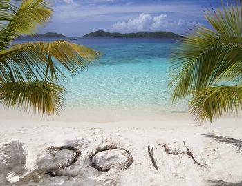 Top 5 vakantietrends 2014