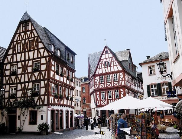 kirschgarten-mainz