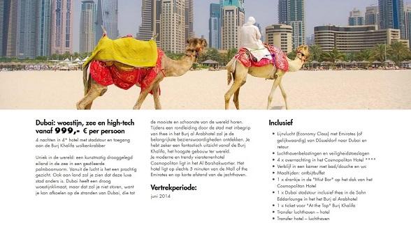 Dreaming of Dubai.. Deze bestemming, inclusief bezoek aan het hoogste gebouw ter wereld, staat op mijn bucketlist.