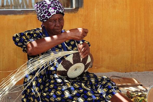 namibische-bevolking
