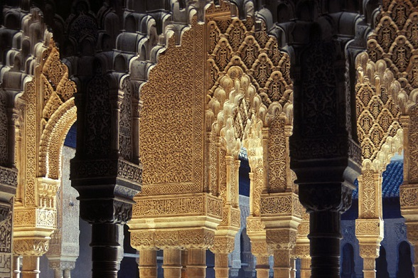 alhambra-moors-paleis