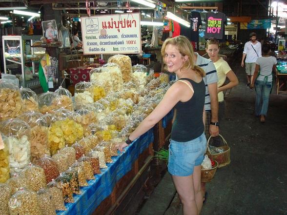 reis-thailand-markt