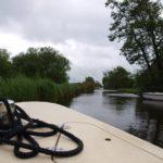 Fryslân…weer of geen weer