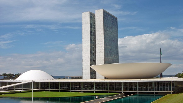 brasilia-stedentrip