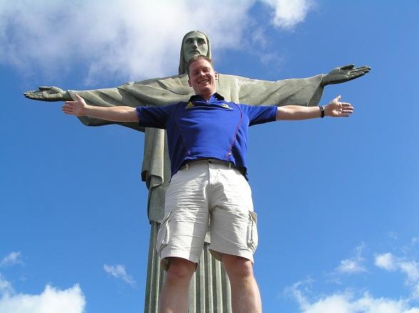 christusbeeld-rio