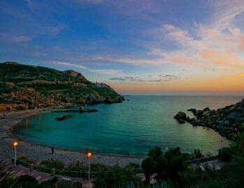 ¡Uniek Zuid-Spanje!