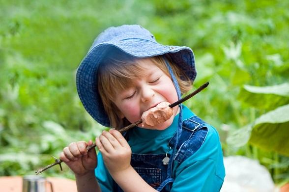 campingfood-voor-kinderen