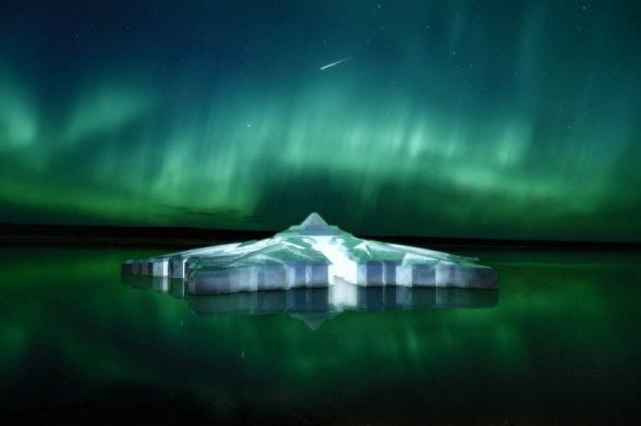 drijvend-krystall-hotel