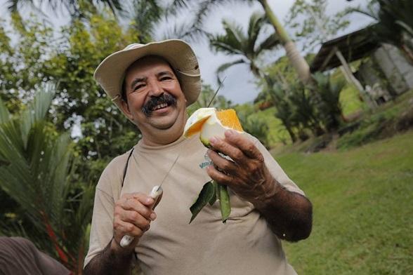 ecole-costarica