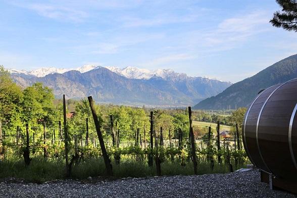 wijnvat-maienfeld