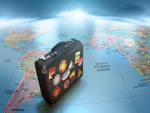 reisverzekering in het buitenland