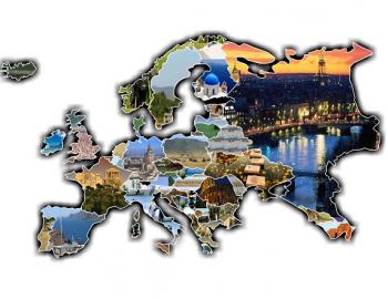 Onderzoek naar reiskosten Europa