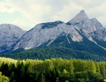 Fotospecial: Tiroler Zugspitz Arena