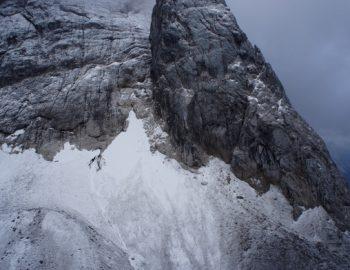 Op De Berg Zugspitze