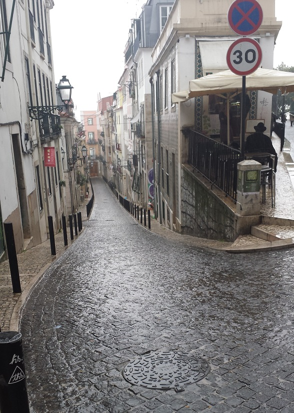 lissabon-smalle_straatjes