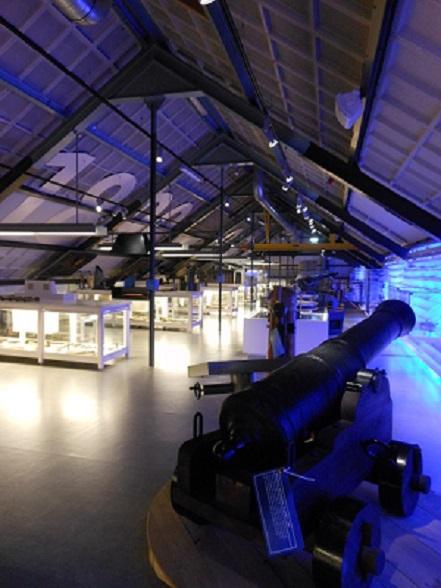 marinemuseum1
