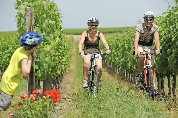 mooiste-fietsroutes-franse-natuur
