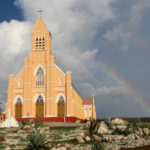 Inspiratie: reisfoto's Curaçao
