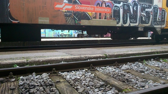 graffiti-wagon