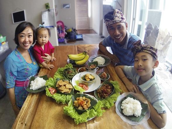 Withlocals biedt onder andere foodtours met locals aan