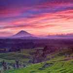 Bali in 10 beelden
