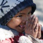 Reisinspiratie: Nepal