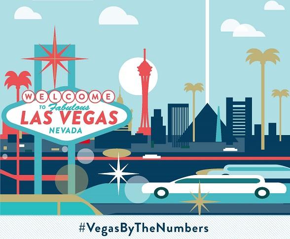 vegas-numbers
